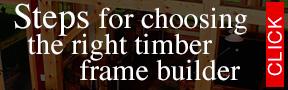 Blue_Ox_TimberFrames_Choosing