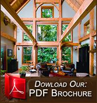 Timberframe_PDF_Brochure-3