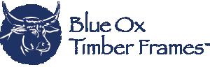 Blue Ox Timber Frames