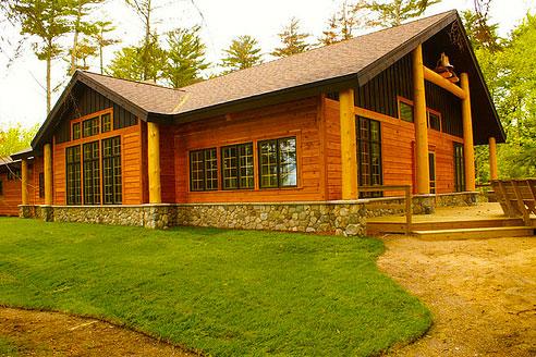 North_Dakota_Timberframe_homes Vermont Timber Frame House Plans on vermont timber frame barn kits, vermont timber frame home, vermont timber frame garage,