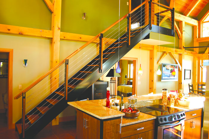 Massachusetts-timber-frame-homes