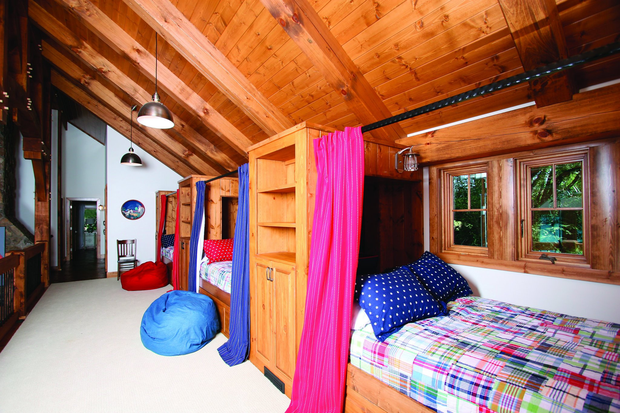 timber-frame-homes-rhode-island