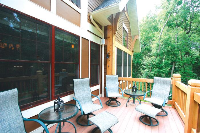 timber-frame-home-montana