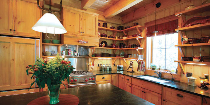timber-frame-home-north-carolina